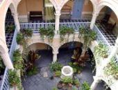 Hotel Palacio Marques de Prado Ameno