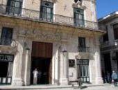 Hotel Palacio de San Felipe y Santiago de Bejucal