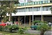 Hotel Islazul Pinar del Rio