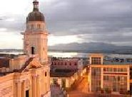 Twin Center Holiday in Havana - Cienfuegos - Varadero